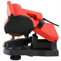 Buffalo Tools ECSS Electric Chainsaw Sharpener