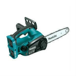 Cordless Featured